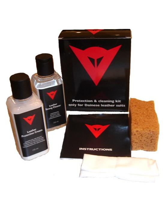 PROTECTION&CLEANING KIT 12 pcs - NEUTRO