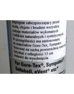 Holmenkol Impregnat Textile Proof - N