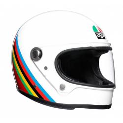 X3000 AGV E2205 MULTI - GLORIA