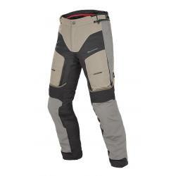 D-EXPLORER GORE-TEX PANTS -...