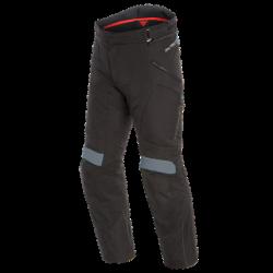 Spodnie Motocyklowe Tekstylne Dainese DOLOMITI...