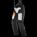 D-EXPLORER 2 GORE-TEX PANTS...