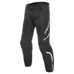 DRAKE AIR D-DRY PANTS - BLACK/BLACK/WHITE