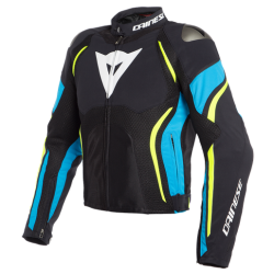 ESTREMA AIR TEX JACKET -...