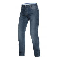 BONNEVILLE REGULAR JEANS - MEDIUM-DENIM