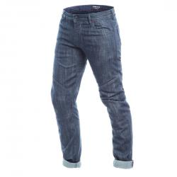 TODI SLIM JEANS - MEDIUM-DENIM