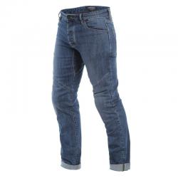 TIVOLI REGULAR JEANS - MEDIUM-DENIM