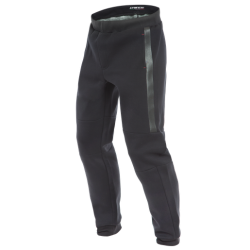 DAINESE SWEATPANTS - BLACK