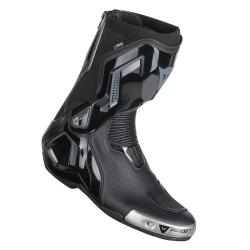 TORQUE D1 OUT GORE-TEX BOOTS - BLACK/ANTHRACITE