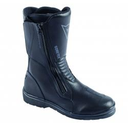 LATEMAR GORE-TEX BOOTS - BLACK