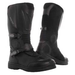 CENTAURI GORE-TEX BOOTS - BLACK
