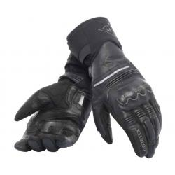 UNIVERSE GORE-TEX GLOVES+GOR E GRIP TECNOLOGY -...