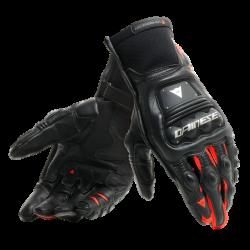 Rękawice motocyklowe Dainese Steel-Pro In...