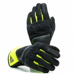NEMBO GORE-TEX GLOVES+GORE GRIP TECHNOLOGY -...