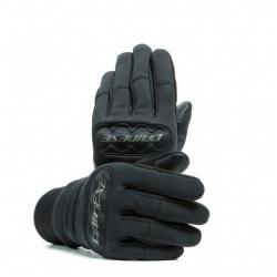 COIMBRA UNISEX WINDSTOPPER GLOVES -...