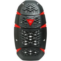 PRO-SPEED G 2 - BLACK/RED