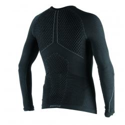 D-CORE THERMO TEE LS -...