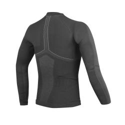 D-CORE NO-WIND THERMO TEE...