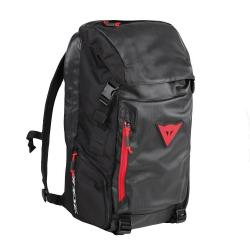 D-THROTTLE BACK PACK - STEALTH-BLACK