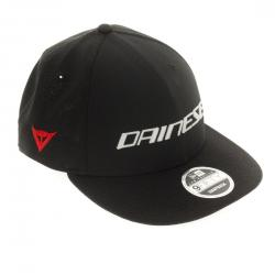 DAINESE LP 9FIFTY DIAMOND ERA SNAPBACK - BLACK