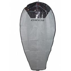 SUIT COVERS NEW(5 pcs) - GRIGIO