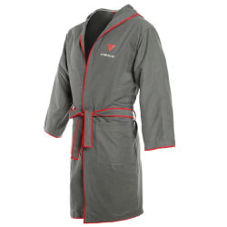 ROBE EXPLORER - ANTHRACITE