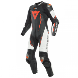 MISANO 2 D-AIR LADY PERF. 1PC SUIT -...
