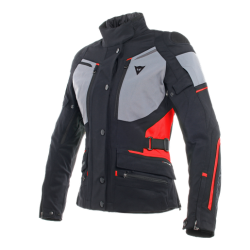 CARVE MASTER 2 LADY GORE-TEX JACKET -...