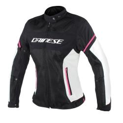 AIR FRAME D1 LADY TEX JACKET -...