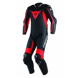 D-AIR RACING MISANO 1PC PERF SUIT -...
