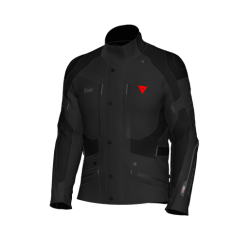 CARVE MASTER 2 D-AIR GORE-TEX JACKET -...
