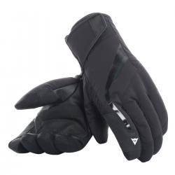 HP2 GLOVES - STRETCH-LIMO/STRETCH-LIMO