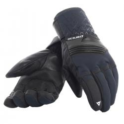 HP1 GLOVES - STRETCH-LIMO/STRETCH-LIMO