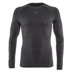 HP1 BL M SHIRT - STRETCH-LIMO/GUNMETAL