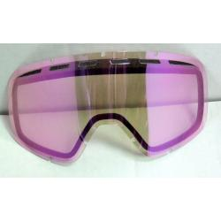 FREQUENCY REPL.LENS IONIZED - PINK-ION