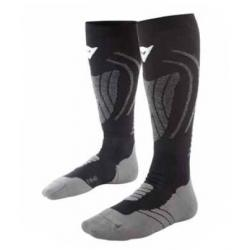 HP SOCKS - STRETCH-LIMO/GUNMETAL