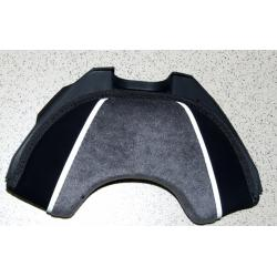 Podbródek do kasku AGV Sportmodular size XXS-L...