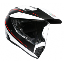 AX9 AGV E2205 MULTI MPLK - PACIFIC ROAD MATT...