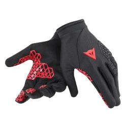 TACTIC GLOVES - BLACK/BLACK