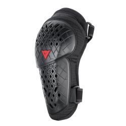 ARMOFORM ELBOW GUARD LITE - BLACK