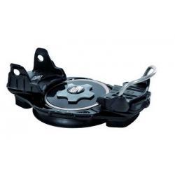 F2 BDG INTEC Titanflex - Black