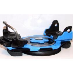 F2 BDG INTEC Titanflex - Blue