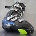 UPZ RC12 buty snowboardowe...