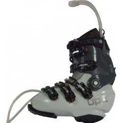 UPZ RC10 FOAM RCR buty snowboardowe twarde -...