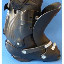 UPZ AT8 buty snowboardowe...