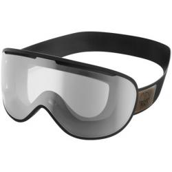 GOGGLES LEGENDS AS/AF - CLEAR GOG-1