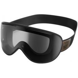 GOGGLES LEGENDS AS/AF - SMOKE GOG-3