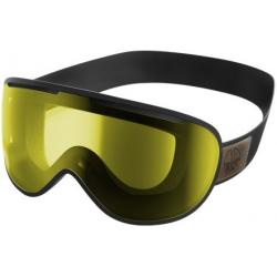 GOGGLES LEGENDS AS/AF - YELLOW GOG-2