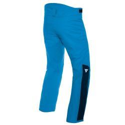 HP2 PM4 - BLACK-IRIS/IMPERIAL-BLUE