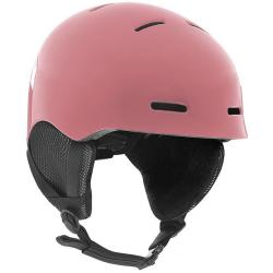 B-ROCKS JR HELMET - FUCSIA